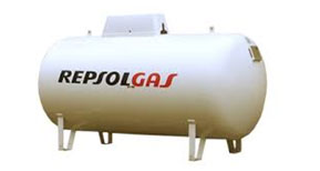 deposito-aereo-gas-propano