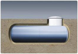 deposito-enterrado-gas-propano